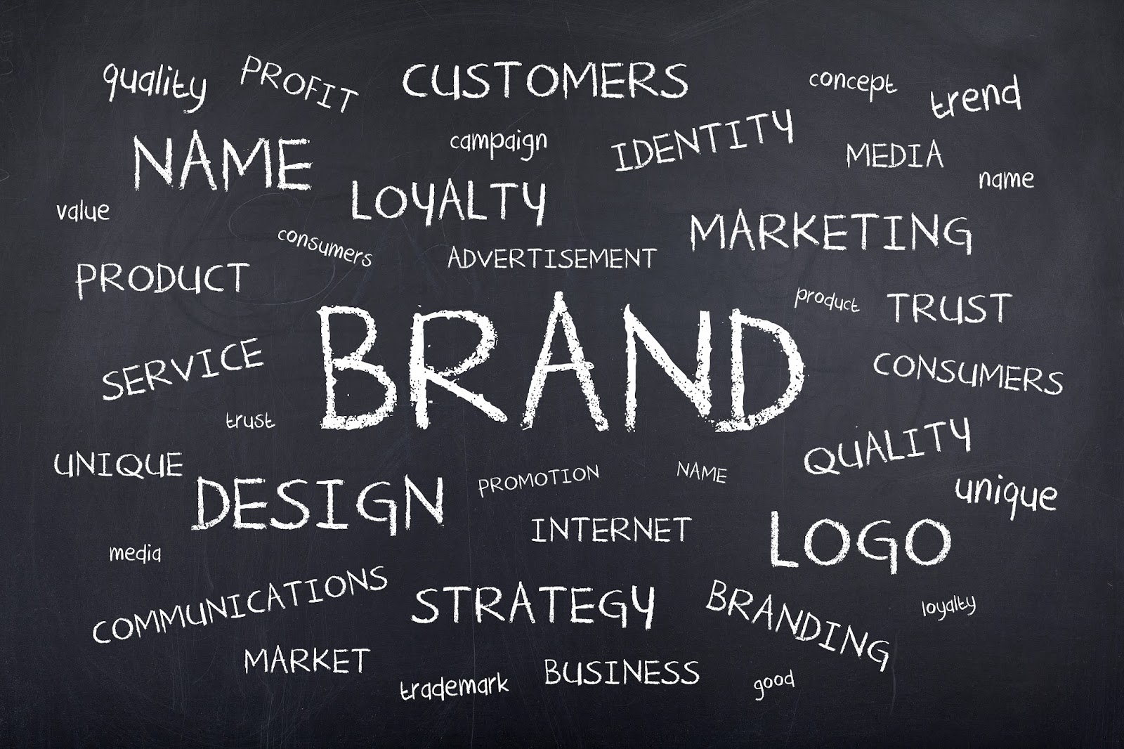 4_Important_Branding_Assets_in_Marketing_Your_Business.jpg
