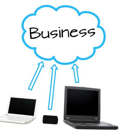 business_tech
