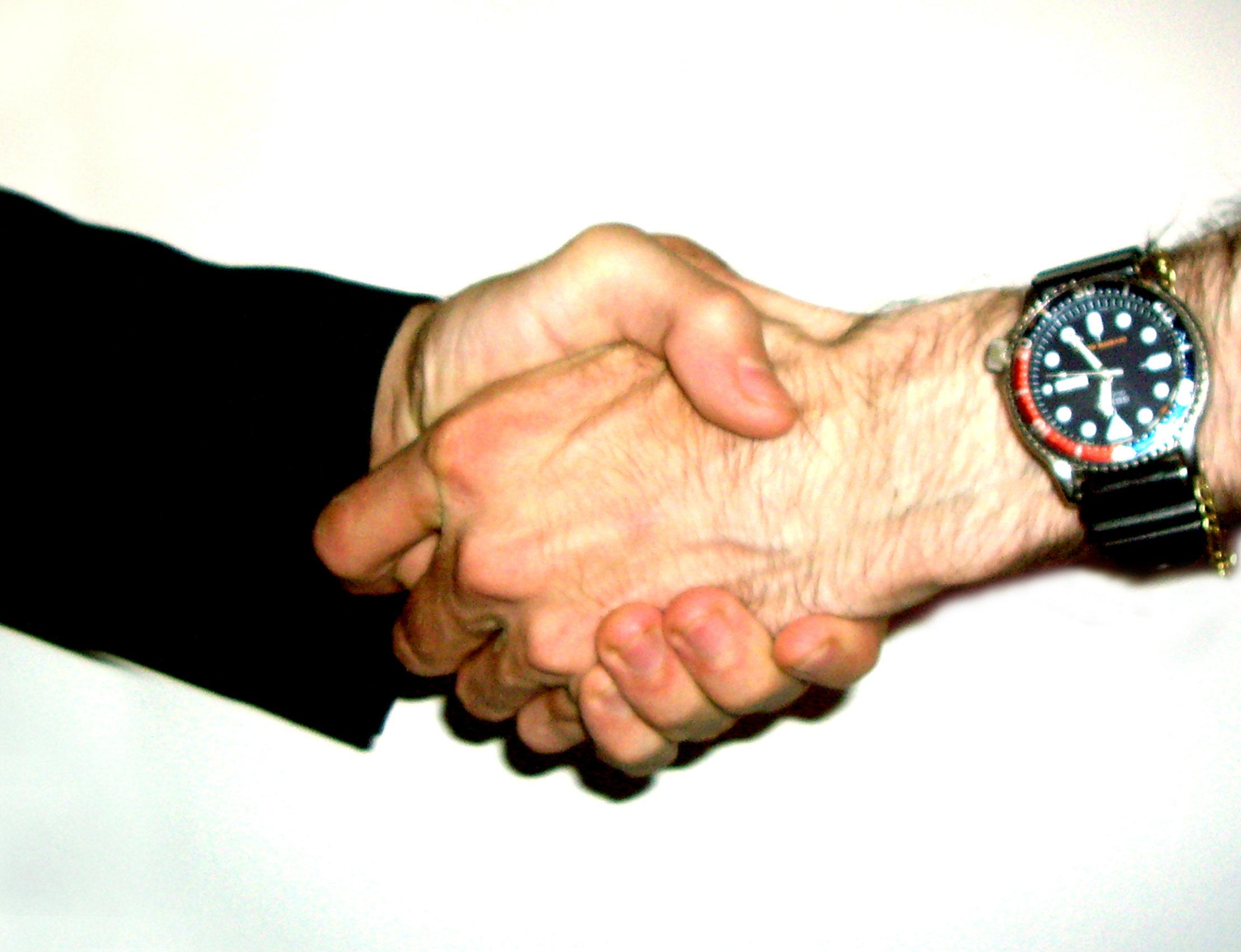 Shake_hand