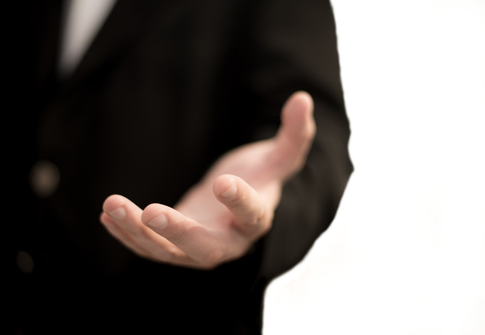 17737-business-man-hand-pv