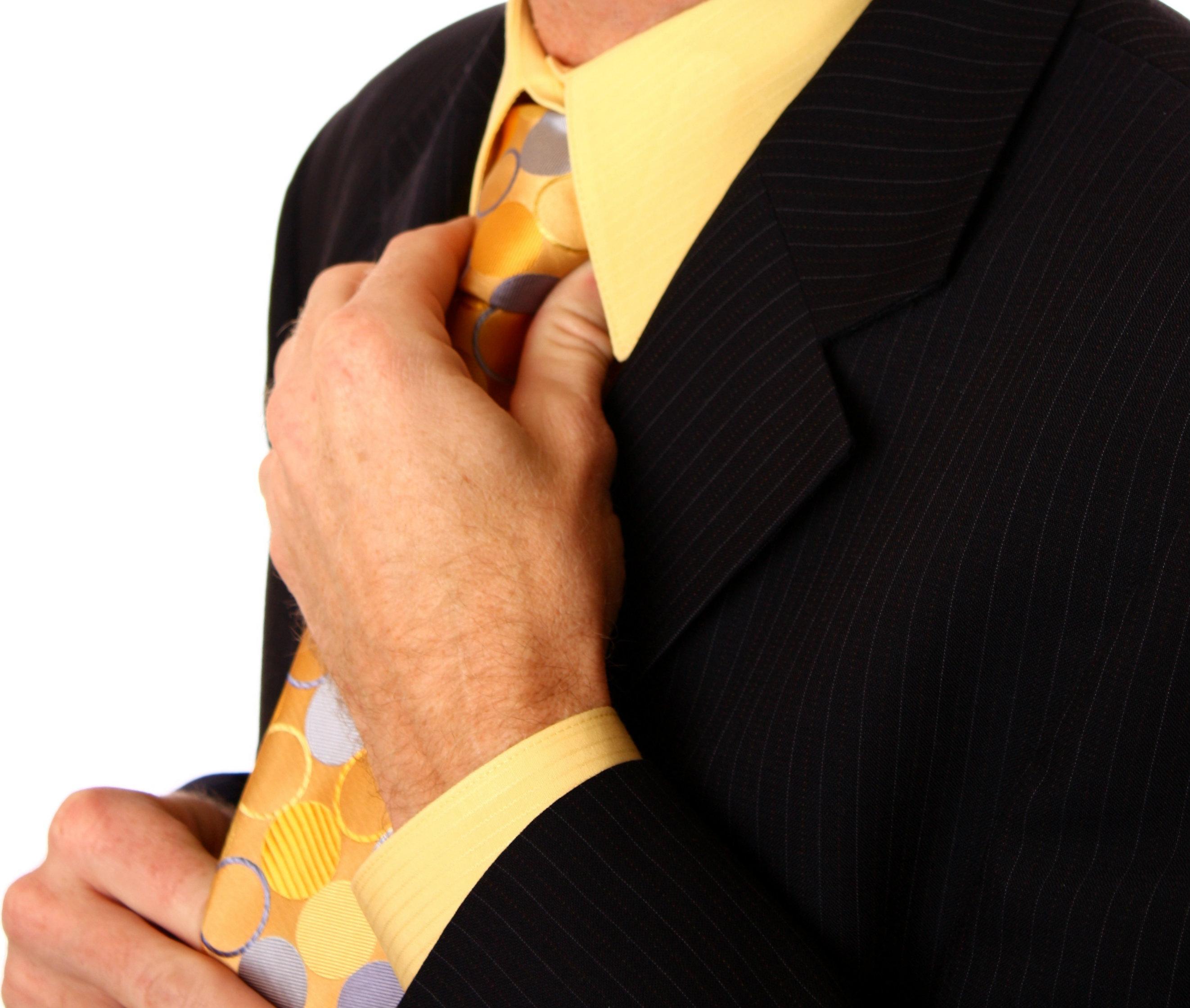 business_coach