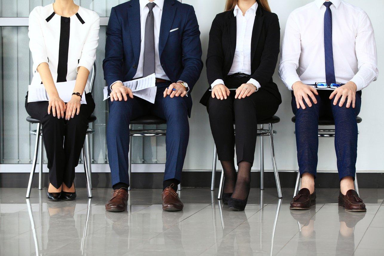 4_HR_Priorities_to_Boost_Employee_Retention.jpg