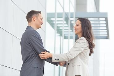 4_Ways_to_Help_Make_Your_Business_More_Appealing_to_Investors