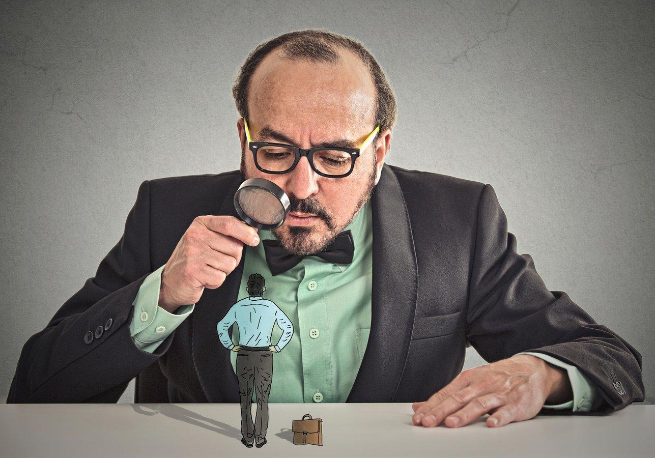 5_Recruitment_Best_Practices_for_Modern_SMEs.jpg