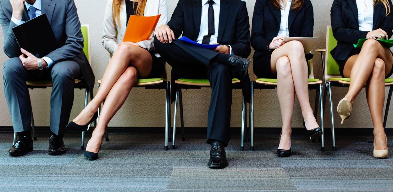 5_Unconventional_Recruitment_Methods