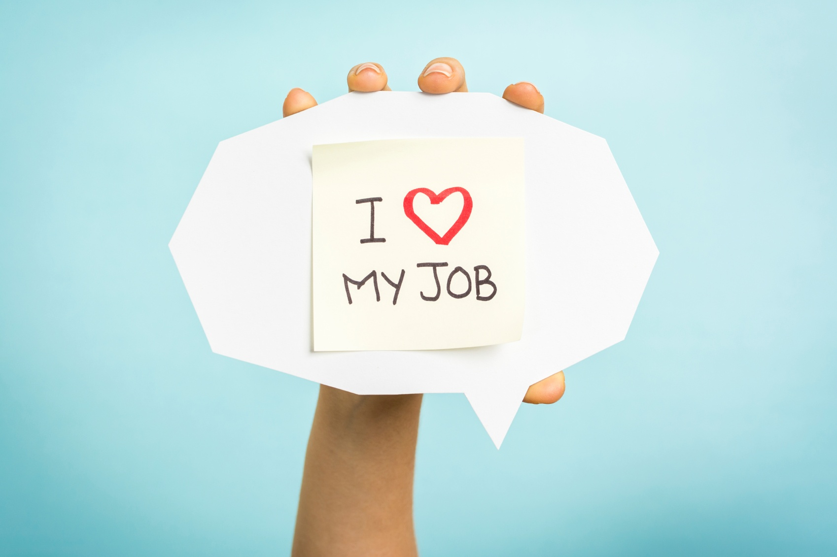 5_Ways_to_Help_you_Retain_your_Best_Employees.jpg