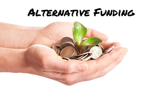 Alternative_Funding_