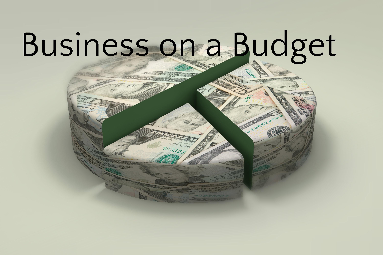 Business_Budget
