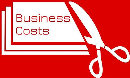 Business_Costs