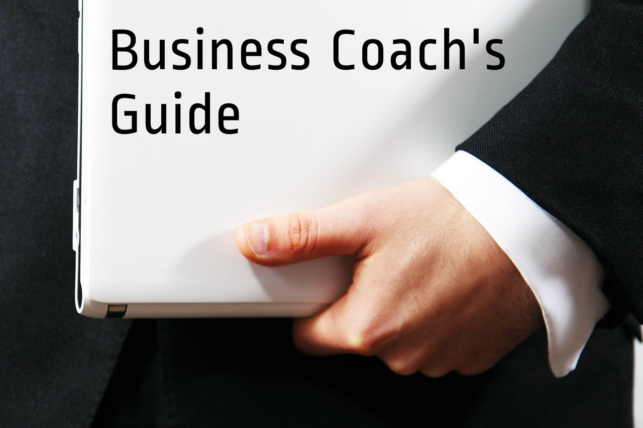Business_Guide