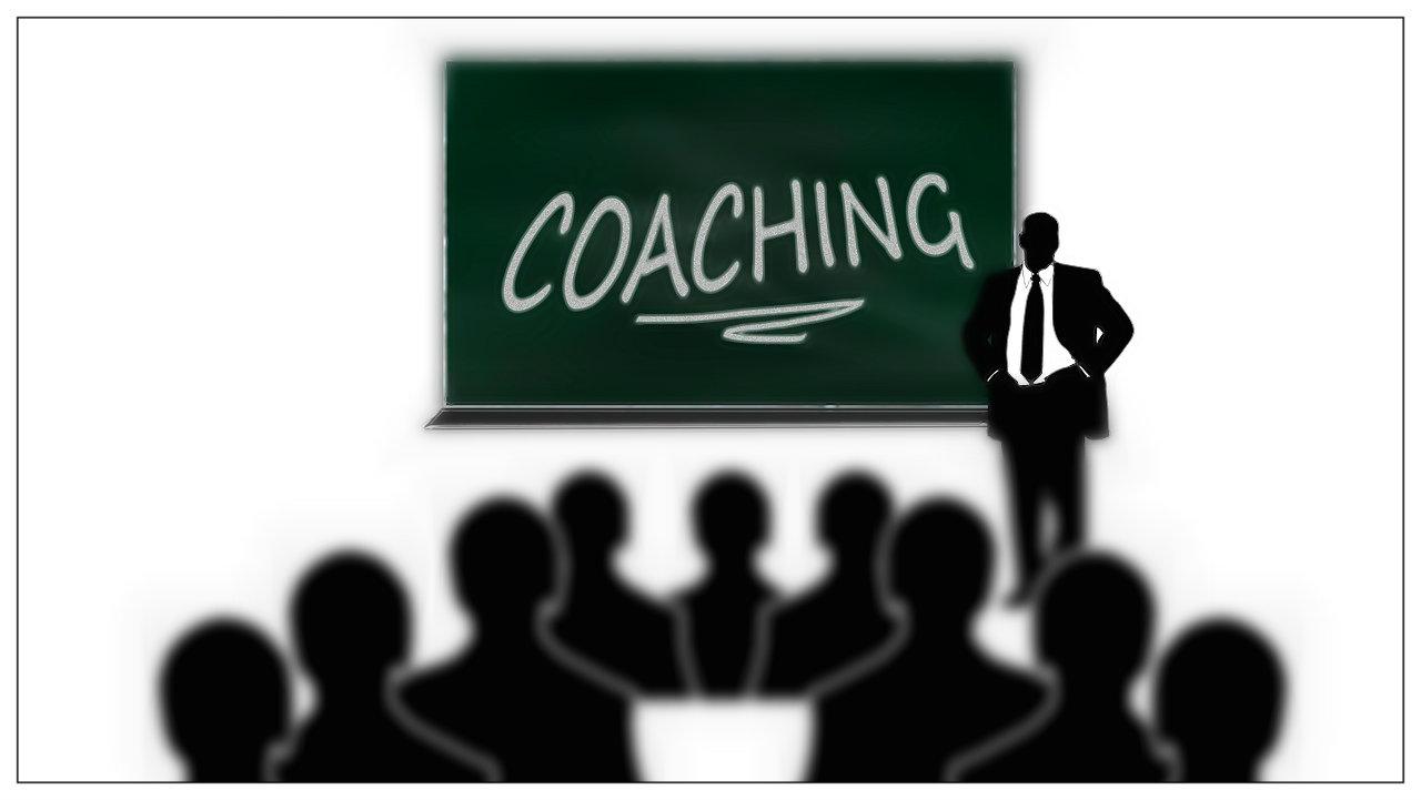 Business_coach_4-30
