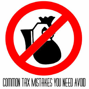 Common_Tax_Mistakes_You_Need_Avoid