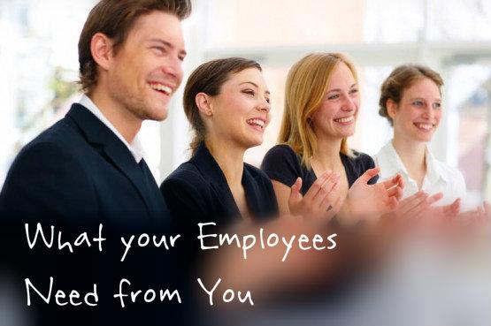Employees_need