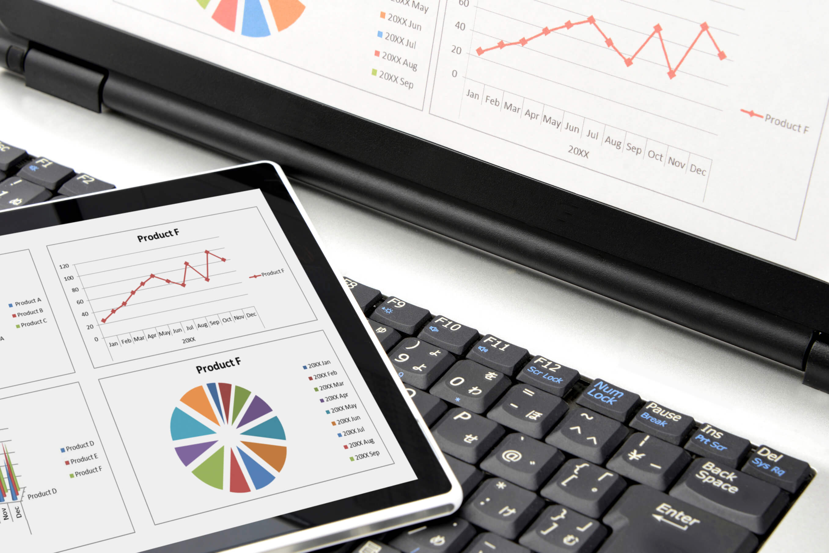 Insights_On_Acing_A_Marketing_Plan.jpg