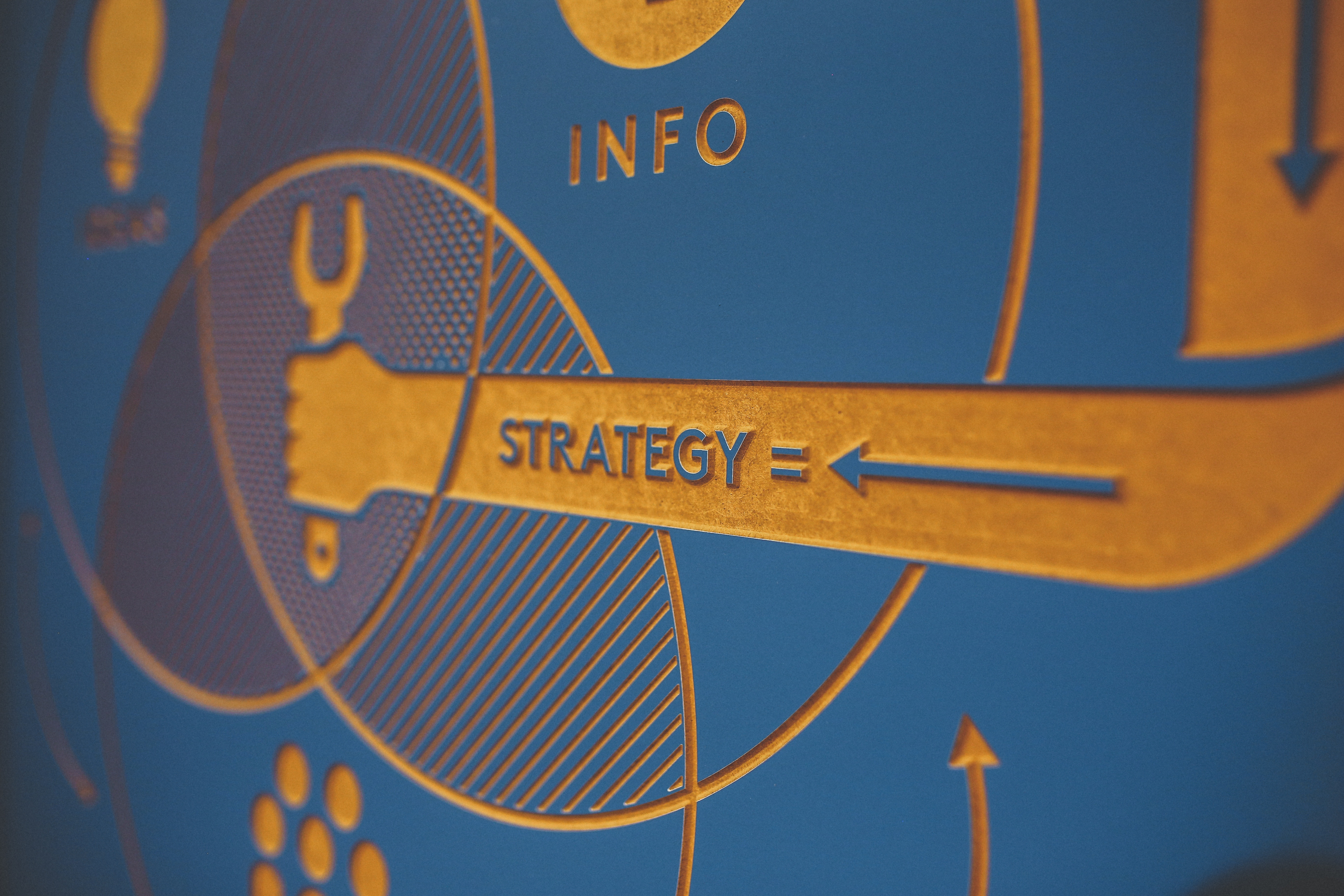 Reinvigorating_your_marketing_strategy.jpg