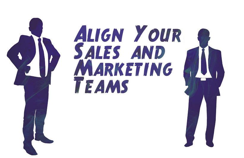 Sales_marketing