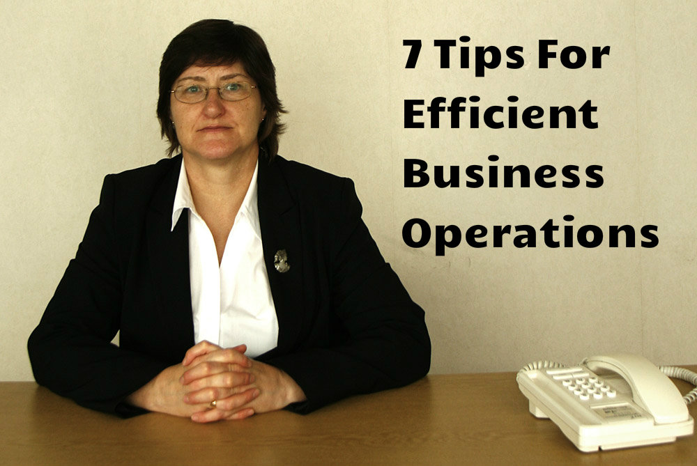 Tips_Business_Operations