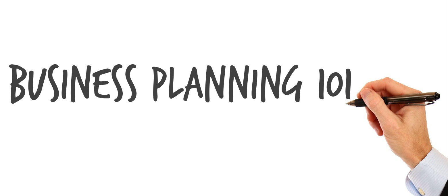 business_planning_101