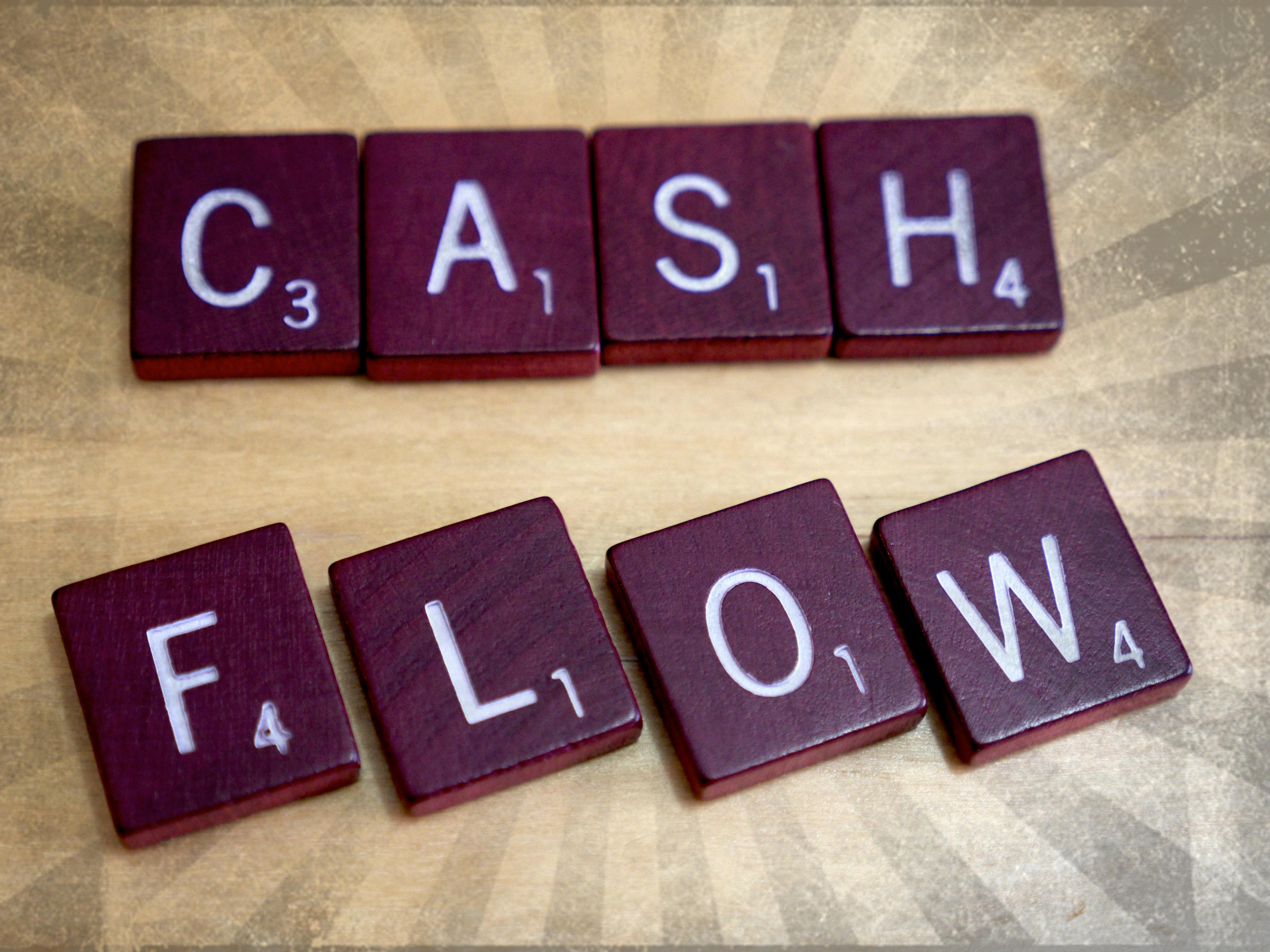 cash_flow_june