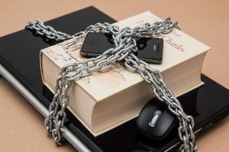 5 Ways You Can Improve Your Digital Security