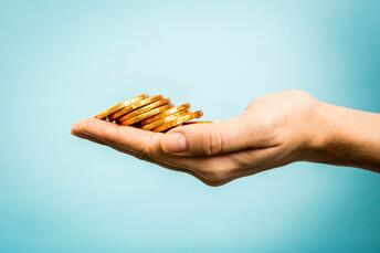 5 ways to improve how you crowdfund for your business