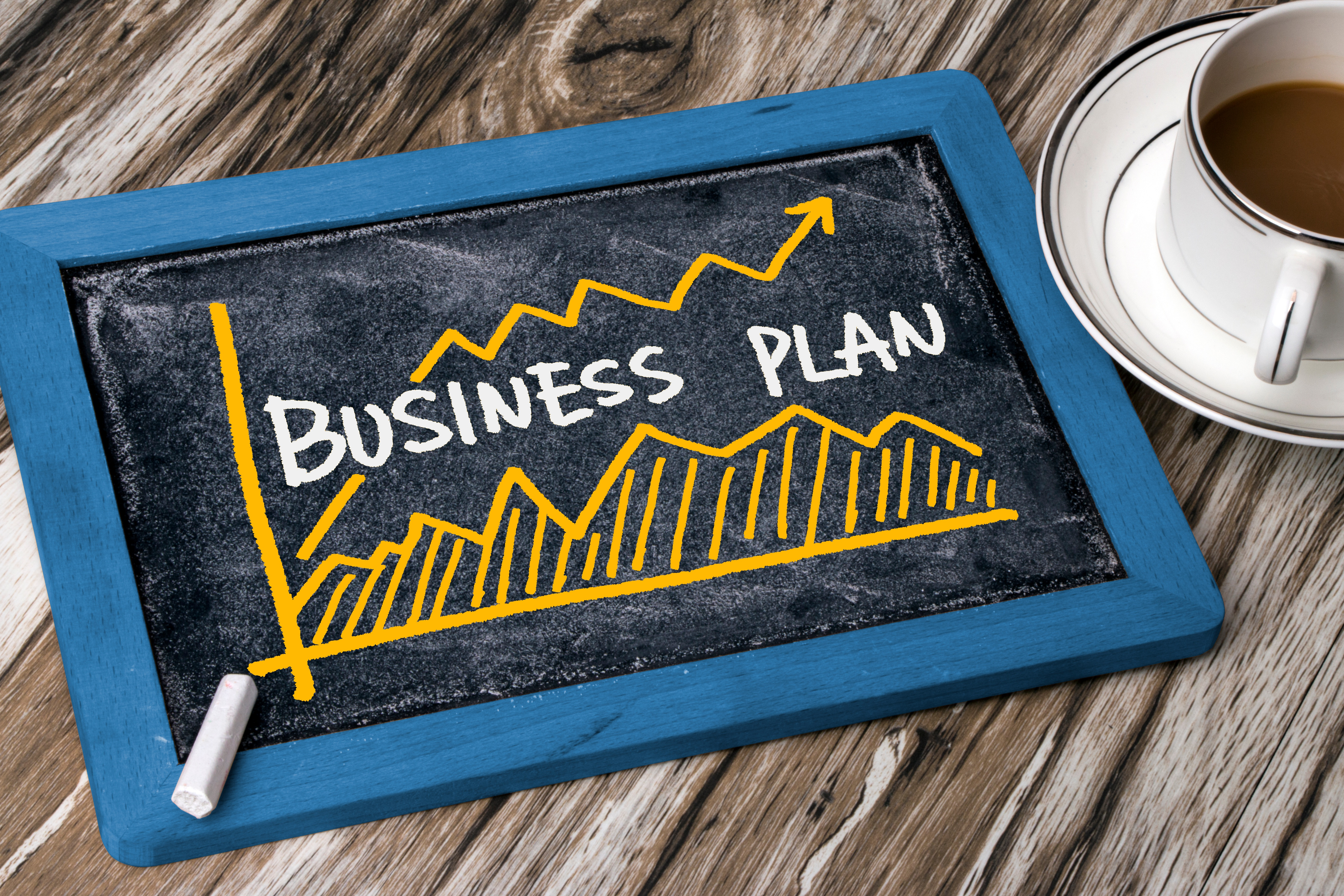 5 Signs Your Business is Ready for Expansion