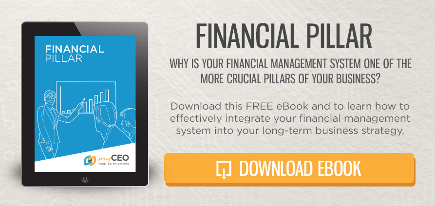Financial Pillar Ebook Download